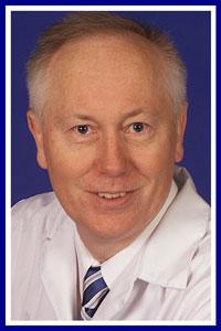 dr.gernot_seirl